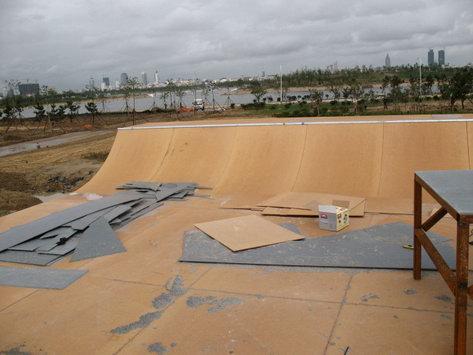 rizhao-skatepark_5.jpg