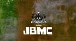 单板人为单板人量身打造的品牌 – JBMC