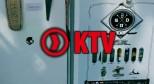 沸点滑板 SDA 2012 由Skullcandy为您呈现 杭州站视频