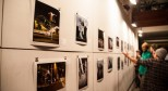 43 Magazine Photo Show in Brooklyn