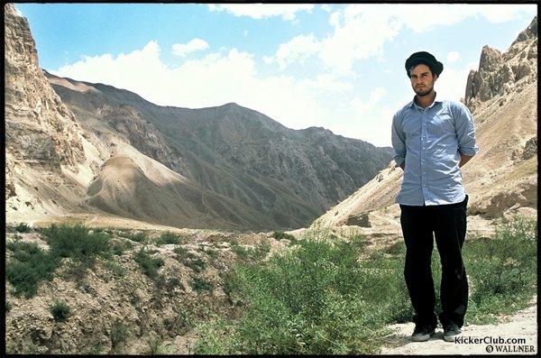 35mmPatrikWallner_Balkh_PatrikBalkhLOWQ