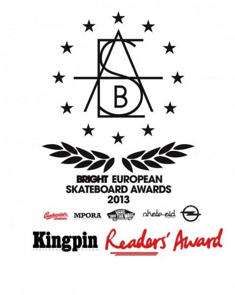 BESA_Logo_2013-1-620x776