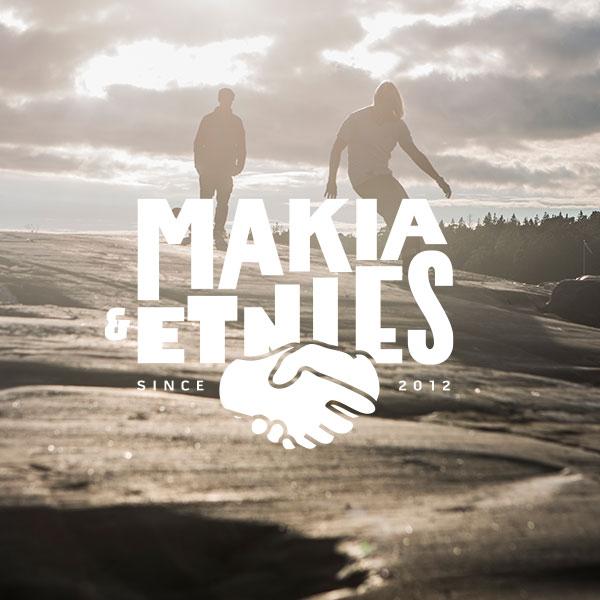 MAKIA&ETNIES_SS13