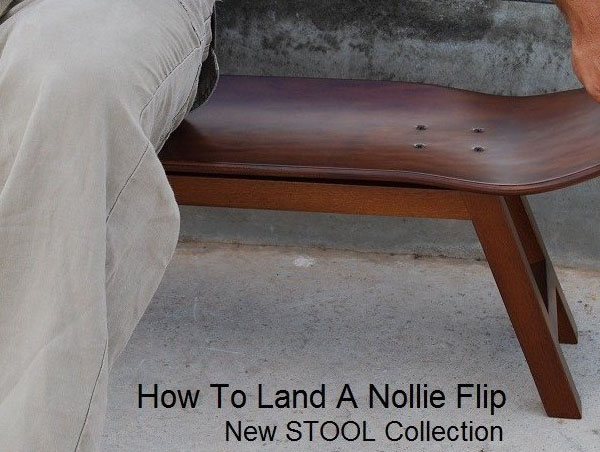 how_to_land_a_nollie_flip_0