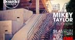 Skateboarder Magazine发布首个数字平台