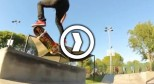 Nyjah Huston Ricta Wheels最新款视频