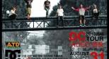 8月31日 DC CHINA TEAM 昆明 Tour ATD 首映