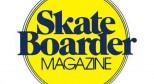 GrindMedia 宣布10月15日起停止发售 Skateboarder 杂志