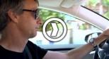 Tony Hawk 教你怎样正确使用 Tesla 车的倒车摄像头