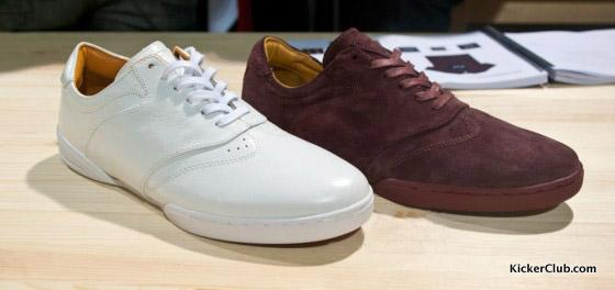 Dylan.HUFShoe.Overview-560x264