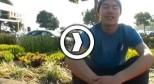 南京滑手Mucho旧金山Powerslide教学