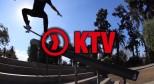 Downtown LA 滑板地点一日游
