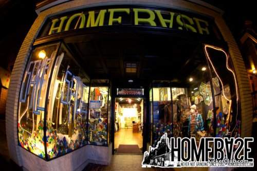 94homebasemain