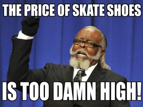 SkateShoesTooDamnHigh.Fin_-560x420