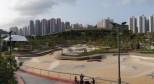 Tseung Kwan O Skatepark1