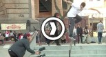 adidas Skate Copa Skateboarding contests