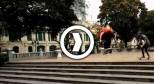 SOME Chill Footage Vol.21 Hanoi Vietnam