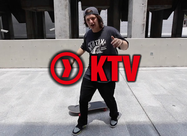 kickertrick-stop