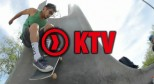 KTV北美-北加州的中国滑手们
