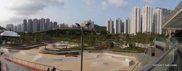 Tseung-Kwan-O-Skatepark2