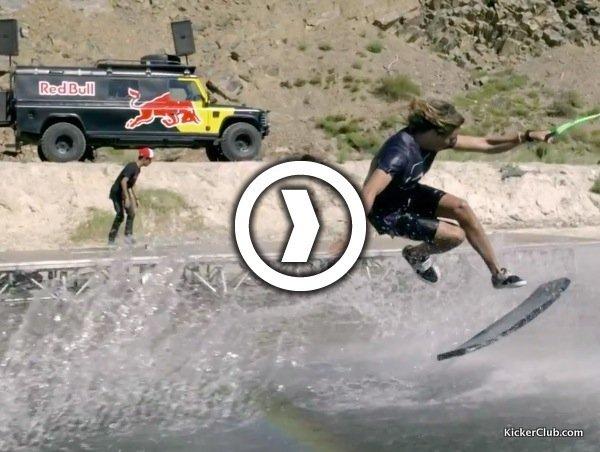 waterboardvsskateboard-001