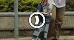 Transformers X 85ive2 Skateboard Collab