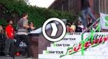 Dew Tour NYC 2014: Street Finals