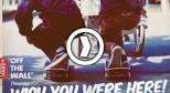#WISHYOUWEREHERE# 滑板纪录片合集