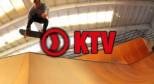 KickerPick-老鹰个人视频