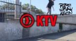 KickerPick-SF Skate Ride in Bay Area 3