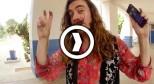 Richie Jackson NBD Tricks App