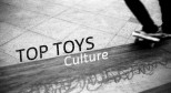 Top Toys 2.0 大转型!