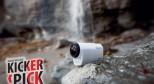 KickerPick-Sony HDR-AZ1