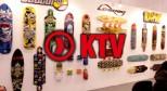 KickerLive – ISPO Beijing 2015 第二天回顾