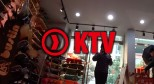 KTV SpotCheck08 – 上海唯一的长板店