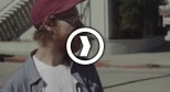"Huf x G-Shock ""What"" Video Teaser"