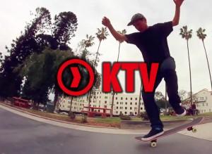 KickerPick-Skatepark check with Ivan Monteiro and Jimmy