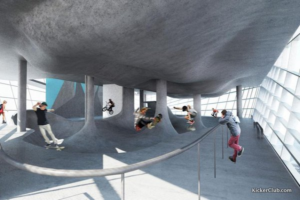 guy-hollaway-architects-presents-plans-for-the-worlds-first-multi-storey-skatepark-1