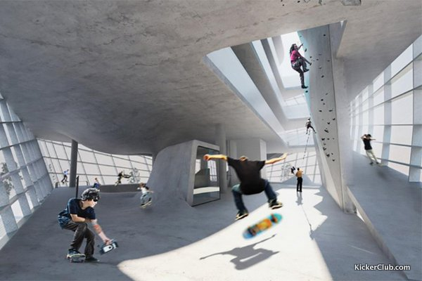 guy-hollaway-architects-presents-plans-for-the-worlds-first-multi-storey-skatepark-2