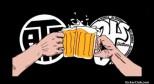 美国OJ's x ATD 限量合作款酒鬼轮发布!