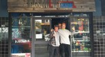 KickerClub 悉尼报道: Basement 滑板店