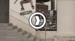 adidas 巴塞罗那片段