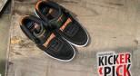 KickerPick – DVS x Thrasher Torey 3 & Torey Low