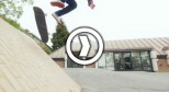 LRG Nica Commercial