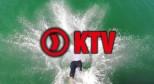 KTV – I AM – 叶嘉亮