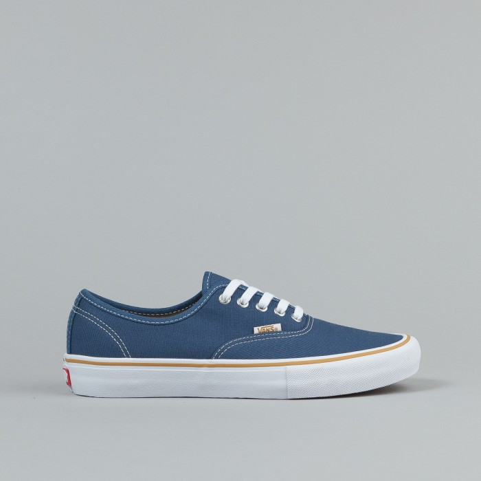 vans-x-antihero-authentic-pro-shoes-blue-stranger-1