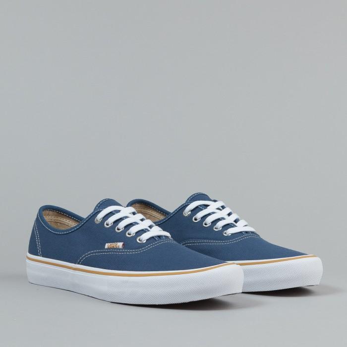 vans-x-antihero-authentic-pro-shoes-blue-stranger-2