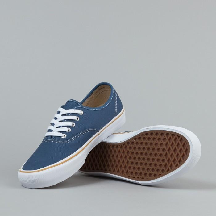 vans-x-antihero-authentic-pro-shoes-blue-stranger-3