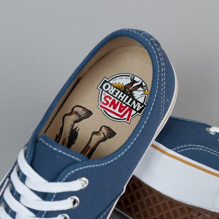vans-x-antihero-authentic-pro-shoes-blue-stranger-4