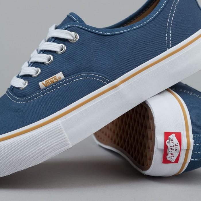 vans-x-antihero-authentic-pro-shoes-blue-stranger-5